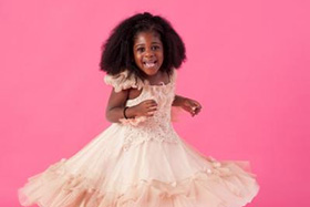 shooting-photo-professionnel-enfant-paris