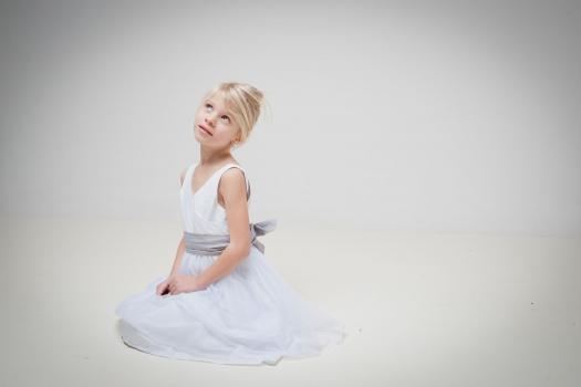 shooting photo enfant paris 11