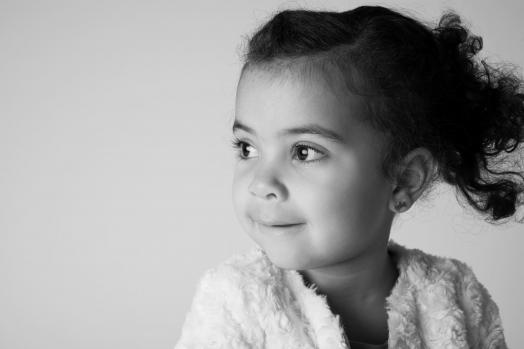 shooting photo enfant paris 20