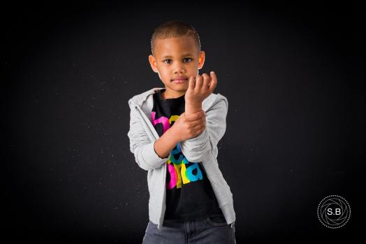 shooting photo professionnel enfant paris 9